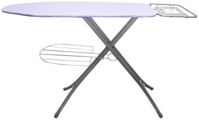 buy bamboo ironing boards and covers at your. Black Bedroom Furniture Sets. Home Design Ideas
