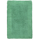 more details on Heart of House Reversible Bath Mat - Country Green.