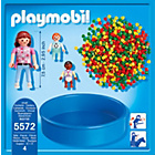 more details on Playmobil 5572 Ball Pit.