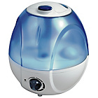 more details on Challenge 3 Litre Ultrasonic Humidifier.