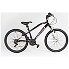 more details on Muddyfox Prevail Hardtail Kids Bike - 24 inch