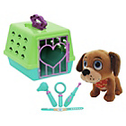 more details on Doc McStuffins Pet Vet Findo Vet Kit.