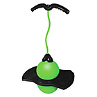 more details on Zoingo Boingo Green Outdoor Toy.