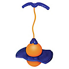 more details on Zoingo Boingo Orange Outdoor Toy.