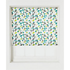 more details on ColourMatch Roller Blind - 3ft - Geometric.