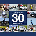 more details on Activity Superstore 30 Ultimate Choice for Thrills.