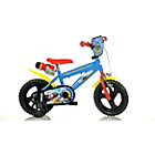 more details on Thomas and Friends 12 Inch Bike.