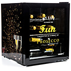 more details on Husky Prosecco 46 Litre Drinks Cooler.