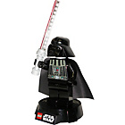 more details on LEGO® Star Wars - Darth Vader LED Desklamp.