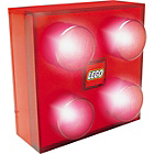 more details on LEGO® Brick Red Light.