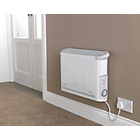 more details on Dimplex 402TSTi 2kW Convector Heater with Timer.