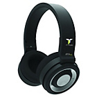 more details on iT7x1 Bluetooth Stereo Headphones - Black.