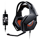 more details on Asus STRIX Pro Gaming Headset - Black.