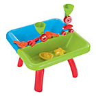 more details on Early Learning Centre Sand and Water Table.