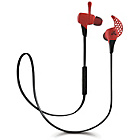 more details on Jaybird Sport Wireless In-Ear Headphones - Red.