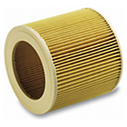 more details on Karcher WD2 and WD3 Replacement Filter Cartridge.