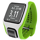 more details on TomTom Runner Cardio GPS Watch.