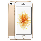 more details on Sim Free Apple iPhone SE 16GB Mobile Phone - Gold.