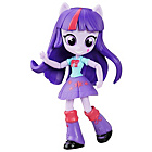 more details on My Little Pony Equestria Girls Character Assortment.