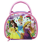 more details on Pretty Little Princess Lunch Bag.