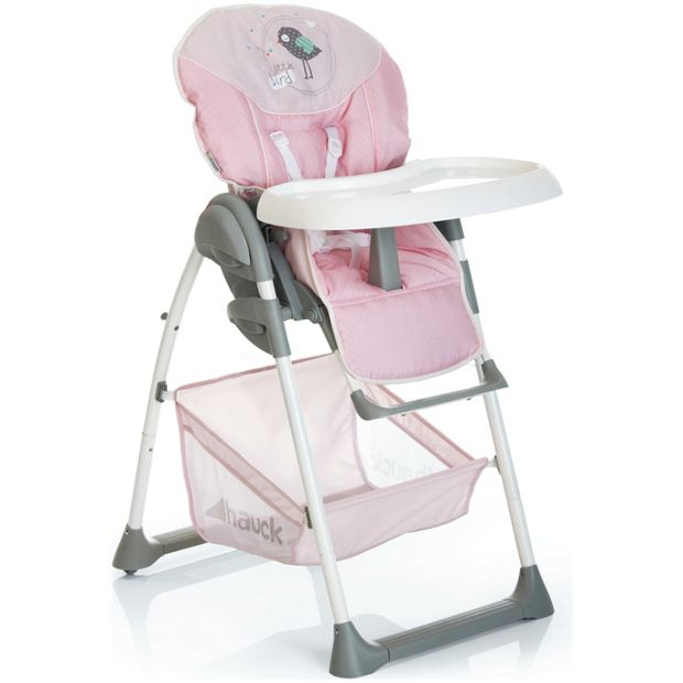buy sit 39 n 39 relax highchair birdie at your. Black Bedroom Furniture Sets. Home Design Ideas