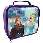 more details on Disney Frozen Rectangular Lunch Bag.