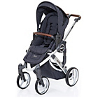 more details on ABC Design Mamba Plus Pushchair - Street.