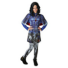 more details on Rubies Disney Descendants Deluxe Evie Costume - 9-10 years.