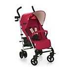 more details on Hauck Tango Stroller Chilli.