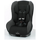 more details on BabyStart Driver Group 1 Black Car Seat.