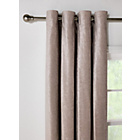 Heart of House Abberley Blkout Lined Curtains -229x229-Bisc