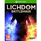 more details on Lichdom: Battlemage Xbox One Pre-order Game.