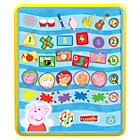 more details on Peppa Pig Smart Tablet.