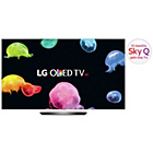 more details on LG OLED55B6V 55Inch Ultra HD Smart OLED TV.