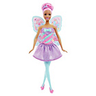 more details on Barbie Candy Fairy Doll.