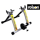 more details on Rolson Indoor Cycle Trainer.