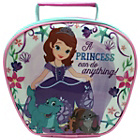 more details on Sofia Pearl Of The Sea Lunch Bag.