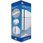 more details on A4T PS4 Vertical Stand and USB Hub - White.