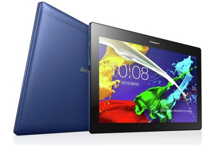 Save up to £40 on selected tablets.