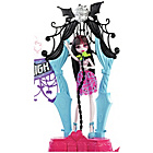 more details on Monster High Draculaura Doll Dance Fright Playset.