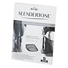 more details on Slendertone Abdominal Belt Replacement Pads - Triple Pack.