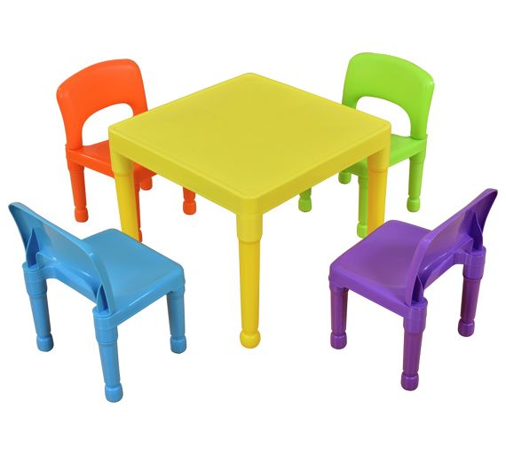 chairs at your online shop for children 39 s tables and