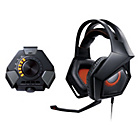 more details on Asus STRIX DSP Gaming Headset - Black.