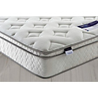 more details on Silentnight Horton M5 Memory Foam Double Mattress.