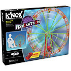 more details on Knex Revolition Ferris Wheel.
