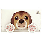 more details on Nintendo 3DS XL Beagle Pup Case.