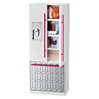 more details on Barbie Fridge Fun.