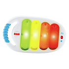 more details on Fisher-Price Move 'n Groove Xylophone.