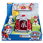 more details on Paw Patrol Pup 2 Hero Playset.