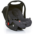 more details on ABC Design Zoom Tandem Risus Group 0+ Car Seat - Street.